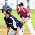 Back Mountain National earns Little League state tournament shot