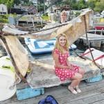 Lake Fest promises fun on, around Harveys Lake
