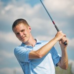 Back Mountain golfers win junior tour events