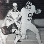 Upon Further Review: Lake-Lehman edged Bishop Hoban, 9-6, to open 1984 football season