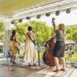 Wellsboro couple hosting third annual Cornstock Folk Festival in Tunkhannock