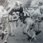 Upon Further Review: Safety led to 15-14 Dallas win over Wyoming Area in 1976