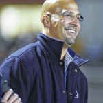 HS Football: Trey Borger, Nick Eury run Lake-Lehman past GAR