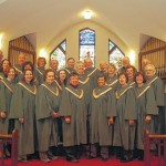 Christmas concert set for Dec. 13 at Shavertown United Methodist Church