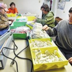 Keystone Community Resources in Tunkhannock puts people first
