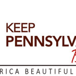 Keep PA Beautiful: Entries for Great American Cleanup of PA Video Contest due June 3