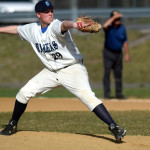 H.S. baseball: Perseverance pays off for Dallas' Eckert, Coughlin's Nowak