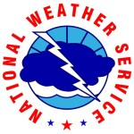 Rainy weekend expected for the Wyoming Valley