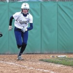 Back Mountain High School Sports Roundup for April 6-12