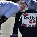 Scranton Half Marathon draws 3,000