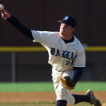 Dallas baseball's hot start cooled off by Wyoming Area