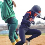 Tunkhannock earns 2-0 softball win against defending Division 2 champs Wyoming Area