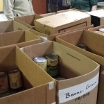 Cook's Pharmacy donates percentage of profits to Back Mountain Food Pantry