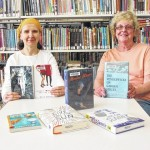 Back Mountain Memorial Library to host reading groups for teens, tweens this summer