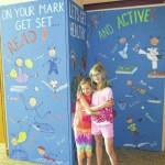 Back Mountain Memorial Library youth summer reading programs signups are June 7