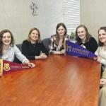 Misericordia University expands study abroad program