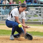 Back Mountain high school sports roundup for May 18-14