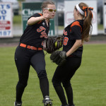 H.S. Softball: Tunkhannock downs Dallas, will play Nanticoke for Division 2 title