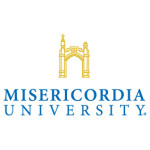 Misericordia University baseball, women's track and field teams win Middle Atlantic Conference titles