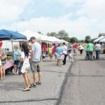 Back Mountain Memorial Library Farmers Market opens July 9
