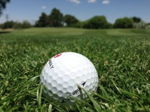 Kunkle Fire Company's Annual Golf Outing is Thursday, July 21 at Irem Temple Country Club
