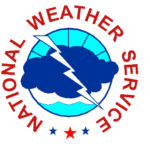 Showers, thunderstorms possible in the Wyoming Valley as the weekend approaches