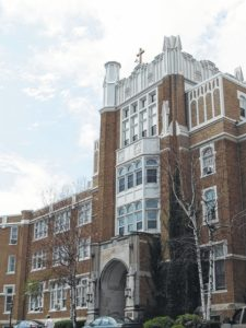 Misericordia University named to Money Magazine's Best Colleges list