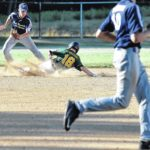 Little League Roundup: Back Mountain teams advance in tournaments