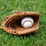 Back Mountain Junior, Tunkhannock Senior teams eliminated from American Legion Baseball playoffs