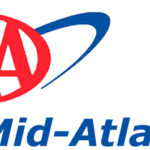 AAA: National average gas price continued to climb overnight