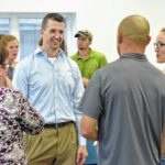 Move Better opens in Shavertown