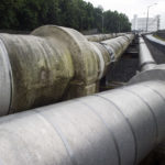 Hearing on PennEast Pipeline environmental impact set for Aug. 17 in Wilkes-Barre