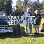 Dallas Knights of Columbus to hold Car and Craft Show