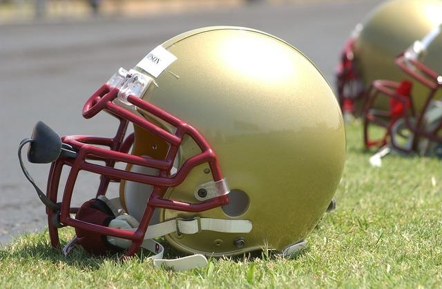 web1_football-helmet.jpg