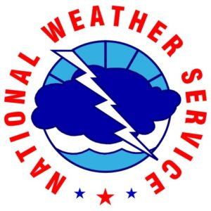 Wind chills keep Friday's weather cooler in the Wyoming Valley