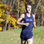 H.S. cross country: Dallas team takes 3 of 4 Narkiewicz Meet titles