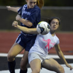 H.S. girls soccer: Lake-Lehman improvises for win over Wyoming Seminary