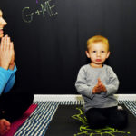 G+ME Children's Yoga and Boutique opens in Twin Stack Center