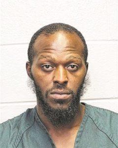 Jury selection begins in homicide trial of Hazleton man