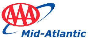 AAA: Average gas prices down slightly in the last week