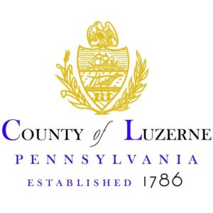 Luzerne County reaches settlement with government over election polling place accessibility