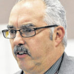 Eligibility of Luzerne County Election Board member questioned