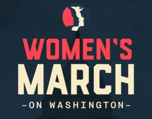 Area women to march in Washington, D.C., in response to Trump 'rhetoric'