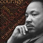 Misericordia University in Dallas hosts week-long celebration of MLK