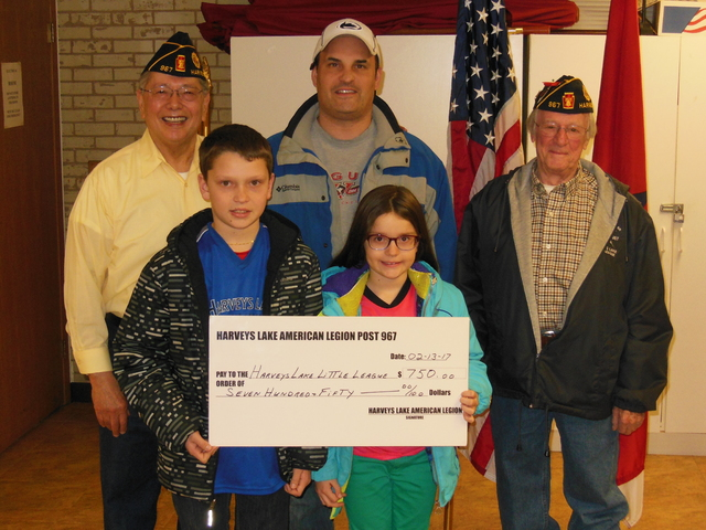 american legion essay 2010 Saegertown — students from saegertown junior-senior high school recently competed in the pennsylvania american legion essay contest through legion post 205 in saegertown.