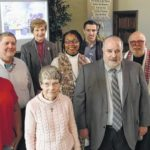 MLK Day joins faiths and religions at Misericordia