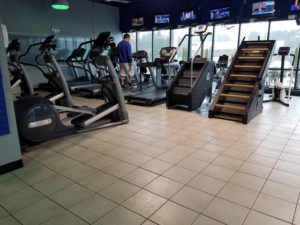 Danko's All American Fitness opens second location in the Back Mountain