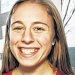 College notebook: Another record, honor for Dasllas High School grad Regan Rome at William & Mary