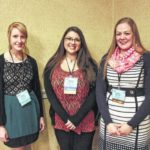 Wilkes pharmacy students finalists in competition