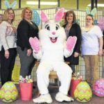 The Meadows to hold 'Spring EGGstravaganza'